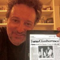Repubblica Firenze compie 30 anni: le foto e i ricordi dei lettori