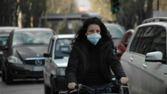 Firenze, stop ai veicoli a benzina euro 1 e ai diesel euro 2 in ztl