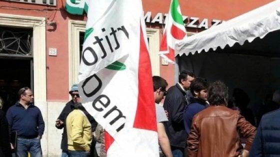 Primarie Pd in Toscana, domenica si elegge il segretario regionale