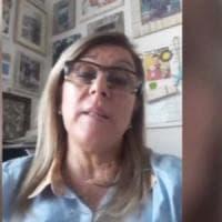 Cascina, dall'assessora insulti sessisti a Cristina Parodi