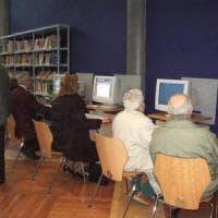 A Pontassieve (Firenze) parte l'università libera e low cost aperta a tutte