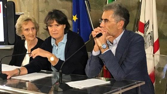 In Toscana nasce il progetto Eva, 4 ambulatori per gli effetti collaterali delle cure per il tumore al seno