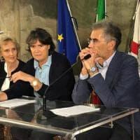 In Toscana nasce il progetto Eva, 4 ambulatori per gli effetti collaterali