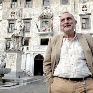 """""""Nelle università è impossibile promuovere le donne"""". La denuncia del rettore della Normale di Pisa"""