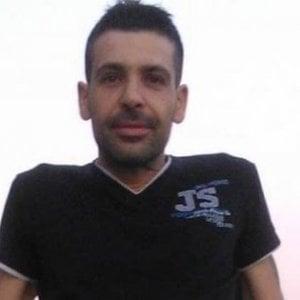 Duplice omicidio di via Fiume, condanna ridotta in appello per Alessi