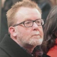 Salvatore Mannino ritrovato: è in Scozia l'imprenditore scomparso nel Pisano