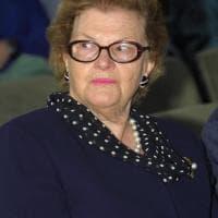 Addio a Wanda Ferragamo, aveva 96 anni