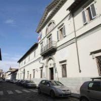 Firenze, a Montedomini nasce il caffè per i malati di Alzheimer