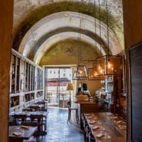 Firenze, un autunno di appuntamenti gourmet al Borro Tuscan Bistro