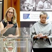 L'inclusione passa dal lavoro: i progetti premiati dalla Fondazione Kennedy