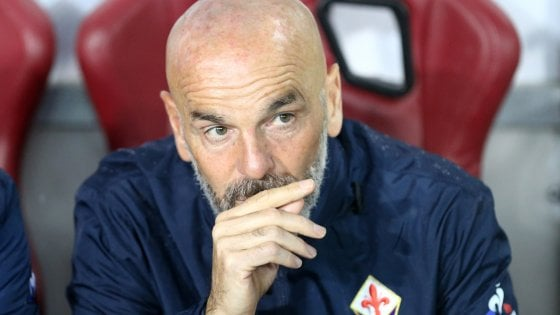 Serie A, Fiorentina-Roma 1-1: Veretout illude la viola, Florenzi agguanta il pareggio