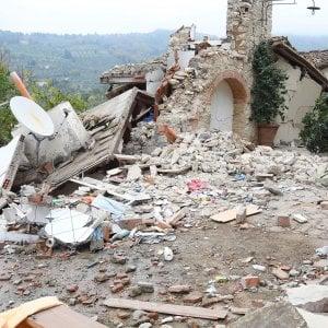 Firenze, morì nell'esplosione della villetta, per i giudici il piano cottura non era a norma