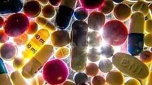 Droga, alcol, dipendenze: consulenze gratuite per familiari ed educatori