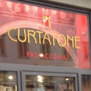 Bar Curtatone, chiuse le indagini per i fratelli Sutera e 4 prestanome