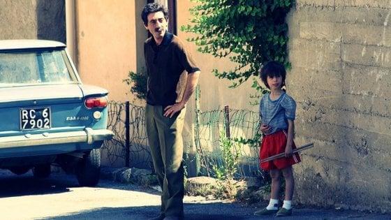 Clorofilla Film Festival, a Firenze ciak su ecologia e ambiente