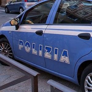 Firenze, finto carabiniere deruba una coppia di anziani