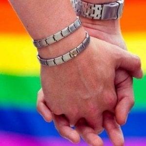 Diritti Lgbt, il comune di Pisa esce dalla rete anti discriminazioni