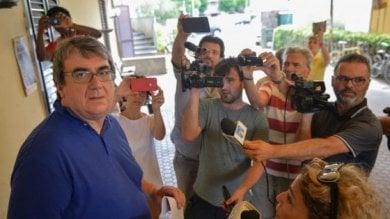 Vicofaro, il Tar sospende l'ordinanza del Comune: don Biancalani può riaprire il centro
