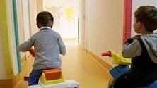 Una raccolta di farmaci per bambini da destinare alle famiglie in difficoltà