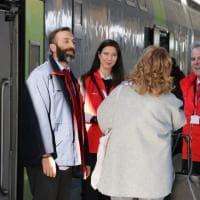 Toscana, al via il servizio di customer care per i treni regionali