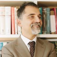 Luca Bisori rieletto presidente della Camera penale di Firenze
