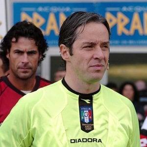 Calciopoli toscana, a Prato chiesto il processo per l