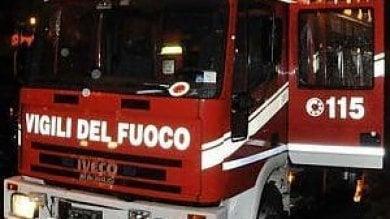 Viareggio, in un condominio 17 intossicati per monossido di carbonio   Lunigiana, le esalazioni di una stufa intossicano due persone e 6 cani