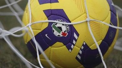 Arezzo, maxi squalifica al baby calciatore che dopo aver subito insulti razzisti ha cercato di aggredire un avversario