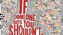 Da New York a Firenze: gli storici poster della metro in mostra allo Ied