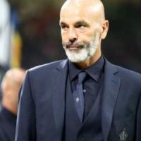 Fiorentina, si ferma anche Pjaca e Pioli: