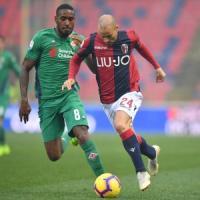 Fiorentina, un altro pareggio: viola al decimo posto in campionato