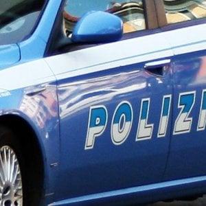Firenze, novantunenne scippato del marsupio salva la pensione