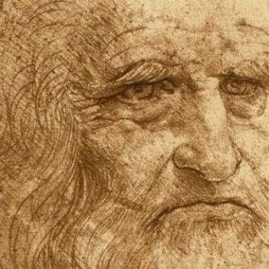 """Leonardo, il direttore degli Uffizi di Firenze: """"Non diamo dipinti al Louvre. Anche la Gioconda non si muove"""""""