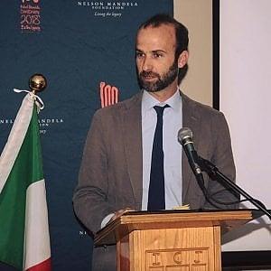 Firenze, in arrivo finanziamenti per Canottieri comunali e Rari Nantes