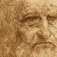 L'anno di Leonardo: borse di studio, mostre e spettacoli