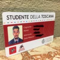Toscana, con la carta dello studente super sconti a musei, concerti e teatri