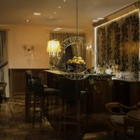 Firenze, Harry's Bar festeggia i suoi primi 65 anni