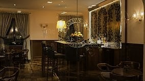 TOSCANA GOURMET Volterra, tornano le cene galeotte Harry's Bar la nuova Luxury Lounge    Archivio  -   I ristoranti   -   I vini   -   I libri