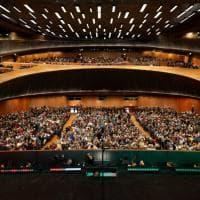 Firenze, sold out per il compleanno dell'Orchestra del Maggio