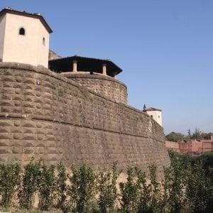 Firenze, una squadra a 4 per rilanciare il turismo congressuale