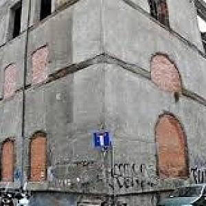 Sant'Orsola, un incontro pubblico per decidere il suo futuro
