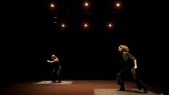 """Cascina, le donne motore del cambiamento: a teatro """"Rosaura"""""""