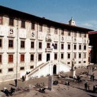 """Pisa, incontro al ministero e il sindaco annuncia: """"Stop al progetto Normale a Napoli"""""""