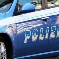 Due turiste americane picchiate in centro Firenze, rapinatore in fuga