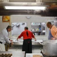 Volterra, tornano le Cene Galeotte: anteprima con lo chef stellato Roberto