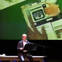 Firenze, al Puccini: Ezio Mauro con il reading sul sequestro di Aldo Moro