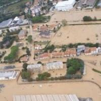 Alluvione di Livorno, chiuse le indagini. Nogarin: