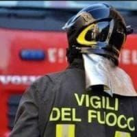 Famiglia intossicata da monossido nel Fiorentino