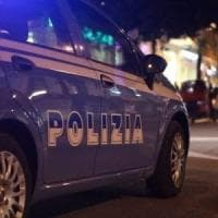 Blitz antidroga a Pisa, 27 arresti