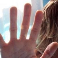 Violentò ragazza di 17 anni a Lucca, arrestato a Bruxelles